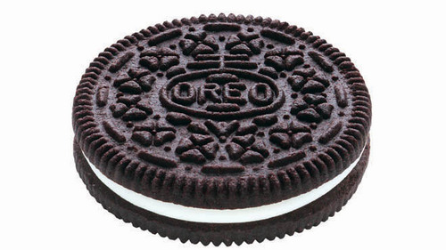 Does oreo recipes makes it lebih a populer biscuit?