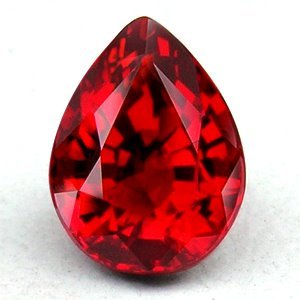 What is your favorit gem?