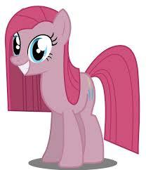 what My little poney character do u like 2p England/Ollie could be?