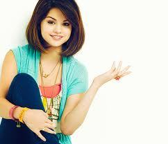 **The Selenators Contest No.1**