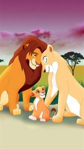 The Lion Guard make any sense?