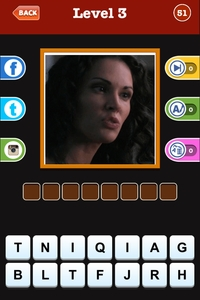 The 8 letters are for sure;   i i t t g b r a   ... But I don't know the answer, can somebody please help me?