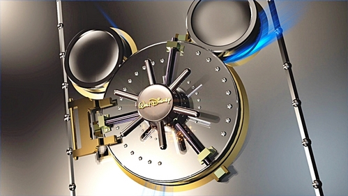 ★ The Disney mashabiki Asks - What is your Opinion about The Disney Vault? ★
