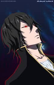Anyone knows mangas/anime that have mc like Raizel from Noblesse ?