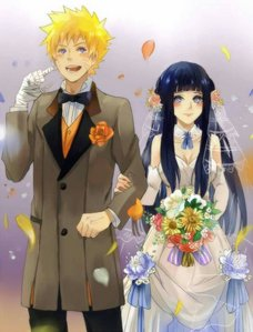 do Du like NaruHina oder Narusaku?