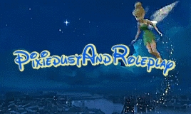 Anyone want to unisciti a Disney rp group?