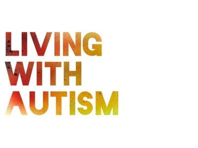 Are 你 autistic?
