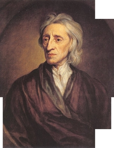 Who is your 最喜爱的 philosopher?