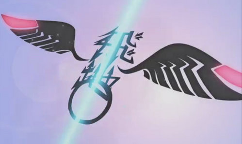 Does anyone know what Kilik and Sora's tattoo means?