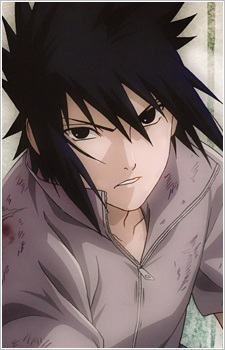 post a pic of your favourite anime character whom anda cinta alot <3 <3 MiNe iS SaSuKe KuNn <3 <3 cinta HIM SO MUCH <3 <3