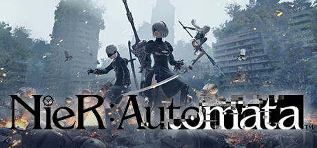 Would 당신 가입하기 the NieR Automata club please