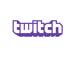 Is Twitch free ?