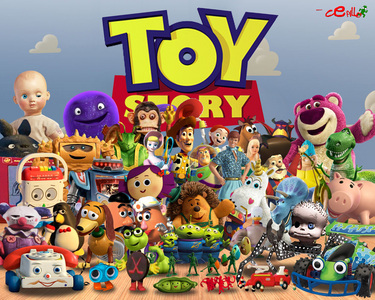 What do tu think about disney making a 'Toy Story 4'?