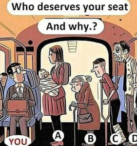 who deserves your upuan and why?
