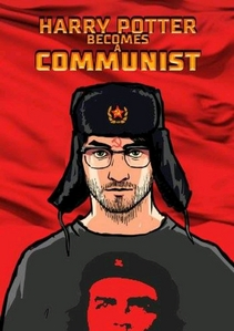 What if Harry was a communist?