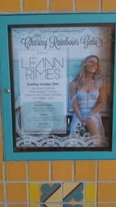 Where online can I buy a white dress like this? I saw it on a Leann Rimes poster downtown. I think she looks really pretty in that white dress.