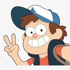 uuuuuuuuummmmmmmmm is it ok if i have a crush on dipper pines..? also uuuhhhh kinda embarrassed here if im the only one....