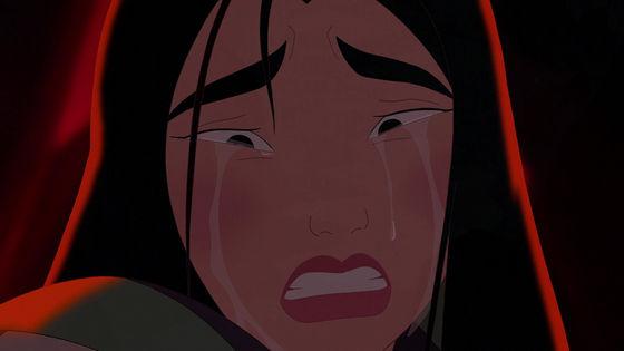My Top 20 Saddest Childhood Animated Movie Moments Childhood