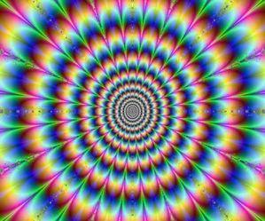Random Illusion!