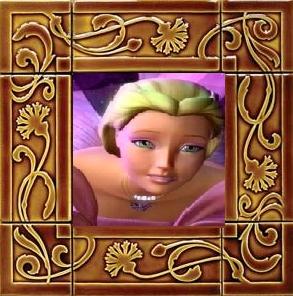 Susan look like this