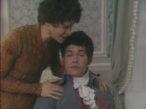 Mary Crawford (Mansfield Park)