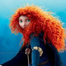 Typical Merida photo.