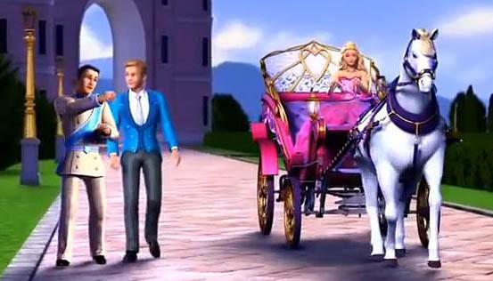 Barbie Lyrics - Perfect Day - Wattpad