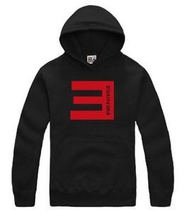 Eminem classical rock Hoodie
