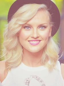 My PerriePie ღ