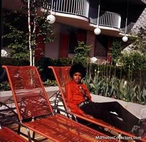 Barry Manilow S Fond Memories Of Michael Jackson Michael