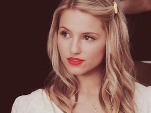 Your Beautiful Like Dianna<3