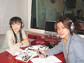 Oririn & Morita