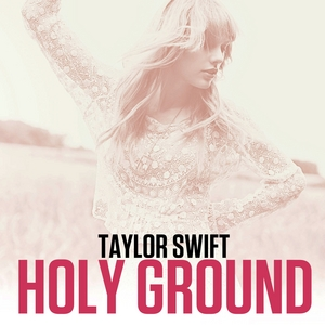 A gorgeous album cover <13