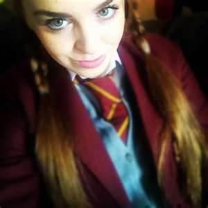 Willow Jenks