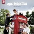 TAKE ME HOM NEW ALBUM YAY!!!!!