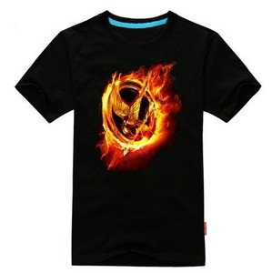 5 The Best Place To Buy Hunger Game T Shirts The Hunger