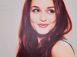 Your Beautiful and Stunning Just like Leighton<3