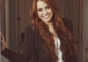Your Beautiful Like Miley<3