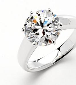 Dray's Ring.
