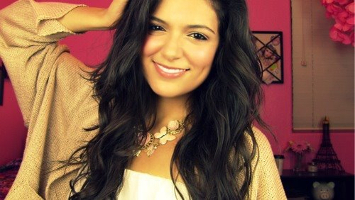 Stunning Like Beth