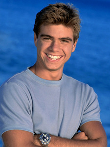 Matthew Lawrence as Jack