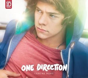 Harry!!!!