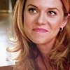 Hilarie Burton as Moosh