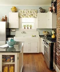 रसोई, रसोईघर