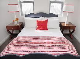 Guest बिस्तर