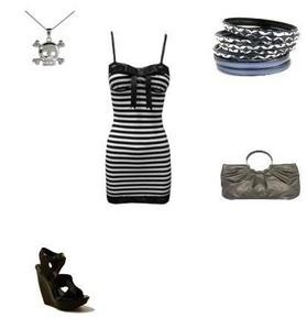 kulay-lila outfit