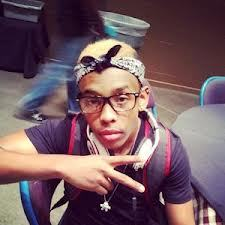 fan foto OF PROD AT THE HOTEL
