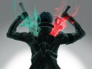 Swordsss!