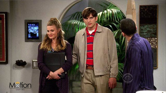 two and a half men season 10 episode 12 two and a half men fanpop welcome to alancrest is going to be a very nice episode of season 10 link to watch full episode