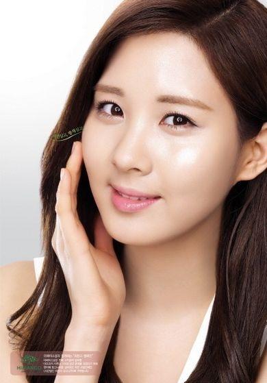 Seohyun 5th Winner